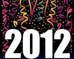 Tendencias para el 2012