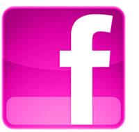 facebook rosa