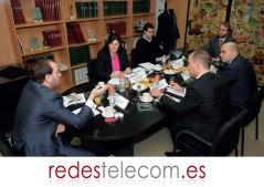 mesa redes&telecom seguridad moviles
