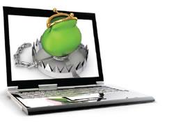 peligros ordenador