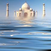 India nos inunda con Spam